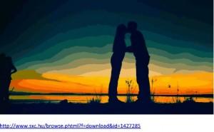 viajes-pareja