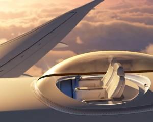 skydeck-windspeed-technologies